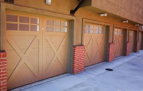 Garage Door Service Cicero